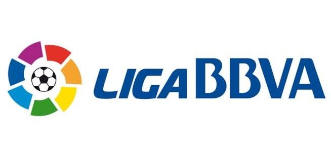 LaLiga_Spain